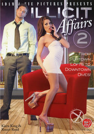 Illicit Affairs 02
